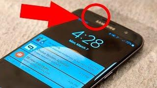 10 Geniale Tipps für Android, die du kennen solltest! full download video download mp3 download music download