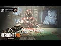 Resident Evil 7 39 21 39 Tape Gameplay Walkthrough bann