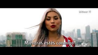 Video Crash This Party | Sub.Español | Yellow Claw Ft. Tabitha Nauser | Without YT | MP3, 3GP, MP4, WEBM, AVI, FLV Agustus 2018