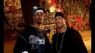 Word of Mouf Freestyle - Ludacris Ft. 4-IZE