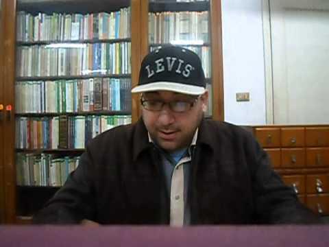 بين الإيديولوجيا والتكنولوجيا - أ. محمد ثابت