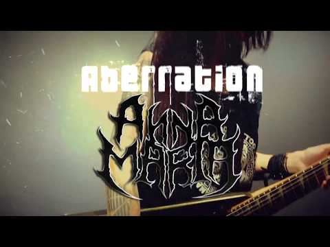 Aberration  - AnnaMaria
