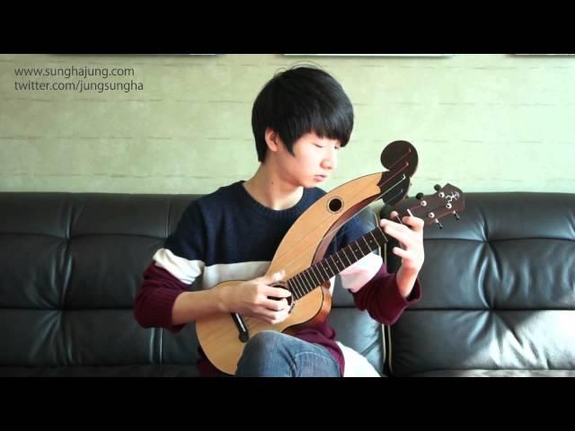dust in the wind ukulele pdf