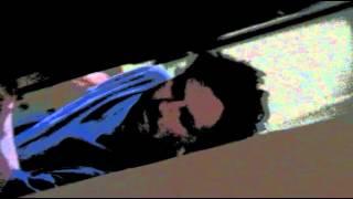 Video allskapones - ponašymu