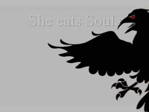 Tekst piosenki The Stranglers - Souls po polsku