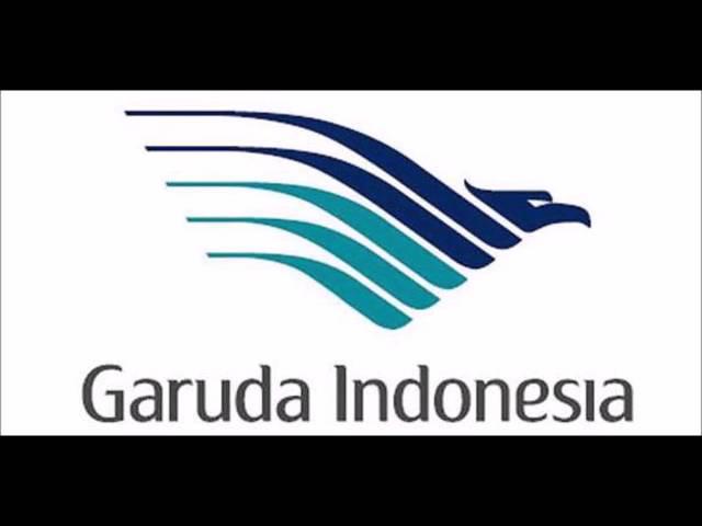 alternative course of action in garuda indonesia Alternative course of action -- find potential answers to this crossword clue at crosswordnexuscom.
