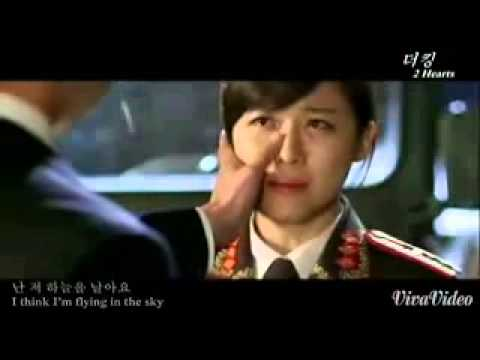 The Healer 2 Hearts ( Ha Ji Won & Ji Chang Wook)