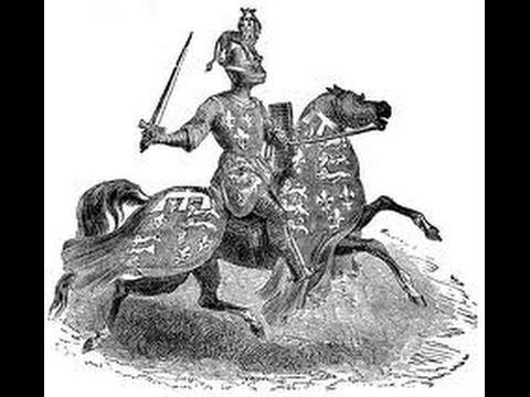Medieval-2.Битва при Гастингсе