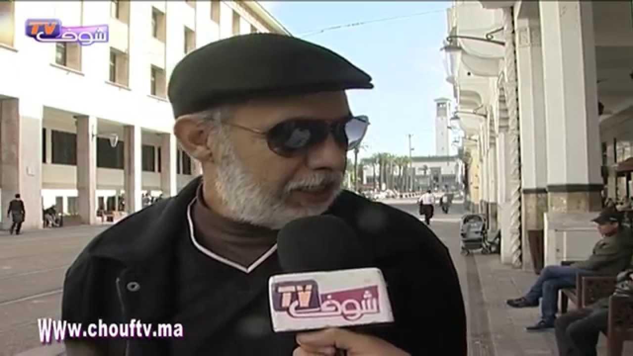 نسولو الناس: واش المرأة المغربية قادرة تشغل منصب قيادية في المجتمع ؟   نسولو الناس