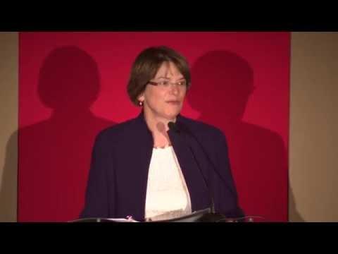 ", title : '2015 Family Weekend President's Keynote: ""Open Curriculum/Open Doors""'"