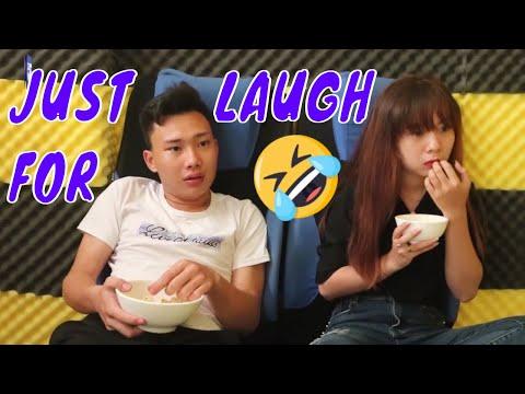 Hài Vật Vã | Siêu Thị Cười - Tập 10 | 360hot Funny TV