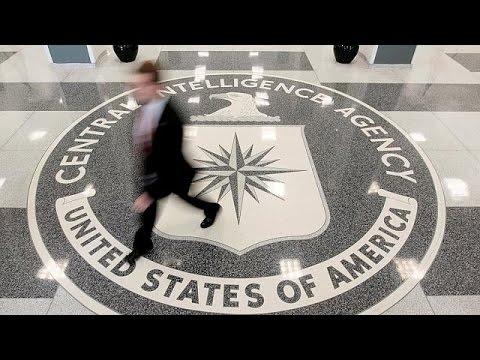 Wikileaks: Πώς μας παρακολουθεί η CIA