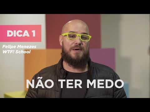 3 Dicas para entender a Inovação Exponencial, by Felipe Menezes