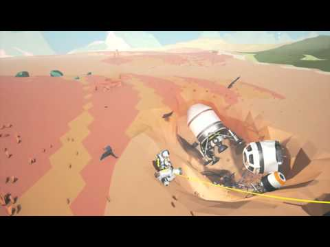 astroneer system-era video