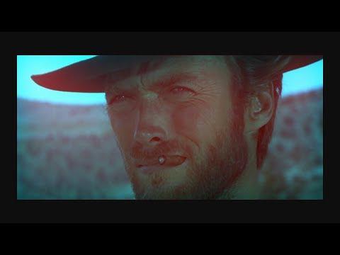 Gorillaz - Clint Eastwood (Freedom Fry Cover) [Lyric Video] (2019)