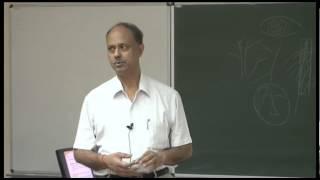 Mod-01 Lec-08 Lecture-08 Biometrics