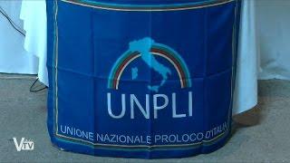 Assemblea Provinciale UNPLI Provincia Treviso