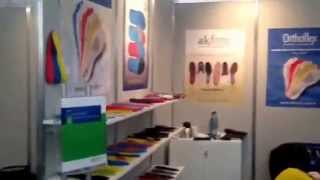 Achim Germany  City new picture : Akform Desma House Fair 2014 Achim-Germany