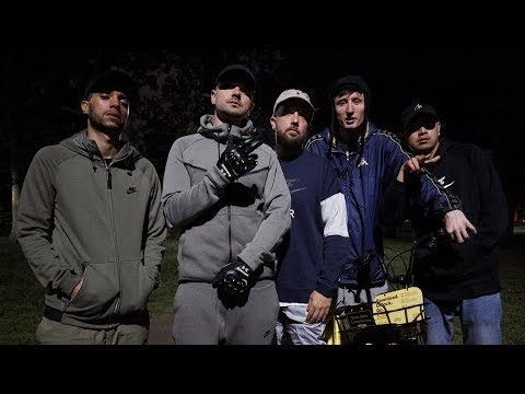KURUPT FM | TIM & BARRY TV @KuruptFM @timandbarry