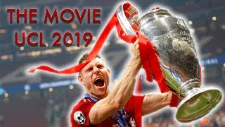 Video Liverpool FC ● 2019 Champions League ● The Movie MP3, 3GP, MP4, WEBM, AVI, FLV September 2019