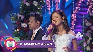 "Video SUPER ROMANTIS! Inilah Drama Musikal Launching Lagu Terbaru Fildan & Lesty ""LEBIH DARI SELAMANYA"" MP3, 3GP, MP4, WEBM, AVI, FLV Desember 2018"