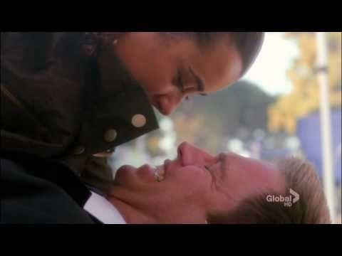NCIS - Tony & Ziva ( Season 8 )