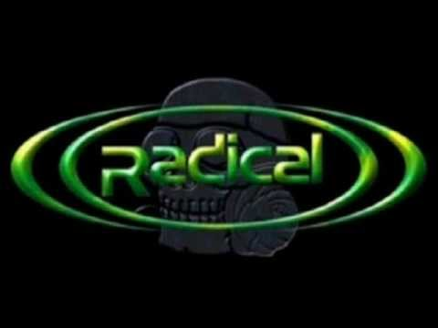 Radical - Sesión con temas de la mejor época del dance (1990-1999) con clásicos de Radical Lista de temas: 1 Jens - Loops and things 2 Embargo - Drums and Loops (Min. ...