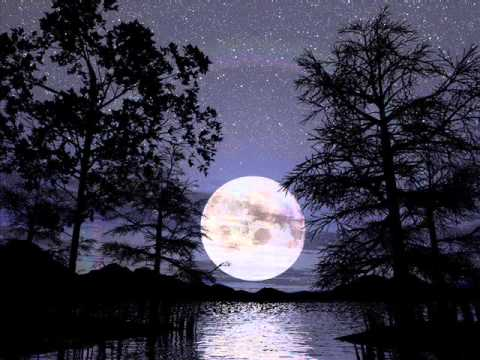 Tekst piosenki Bobby Caldwell - Old Devil Moon po polsku