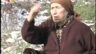 Film Dokumentar Nga Reshat SAHITAJ (RTK) Pjesa 5