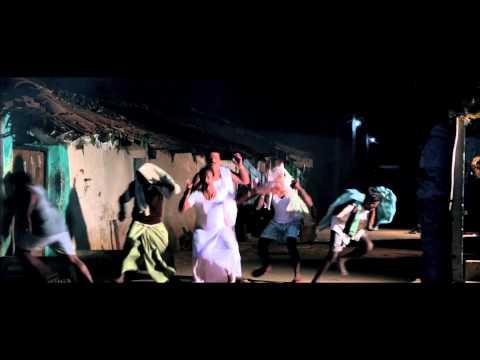 Video Nale Baa kannada movie download in MP3, 3GP, MP4, WEBM, AVI, FLV January 2017
