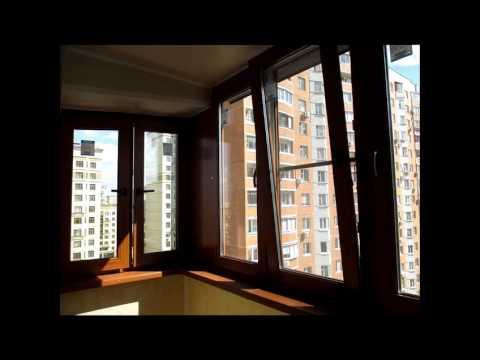 Максимус окна установка пластиковых окон рехау на балконе. з.