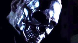 Nonton Chromeskull  Laid To Rest 2  2011    Official Trailer Film Subtitle Indonesia Streaming Movie Download