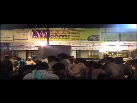 Video Dhobi Ghat (Mumbai Diaries) - Aamir At Mohd. Ali Road | HQ download in MP3, 3GP, MP4, WEBM, AVI, FLV January 2017