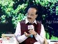 Devendra Sharma - देश में खेती को खत्म करना चाहती हैं सरकारें   #ATKrishiSummit - Video