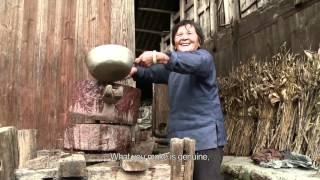 Nonton Tofu Legends Tujia Grandma's Tofu life Film Subtitle Indonesia Streaming Movie Download