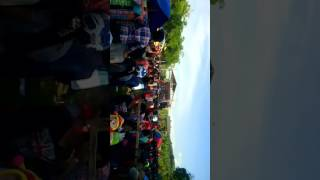 [tawuran]  New Pallapa live IPD (ikatan Pemuda Dukuh) pati 6 juli 2017