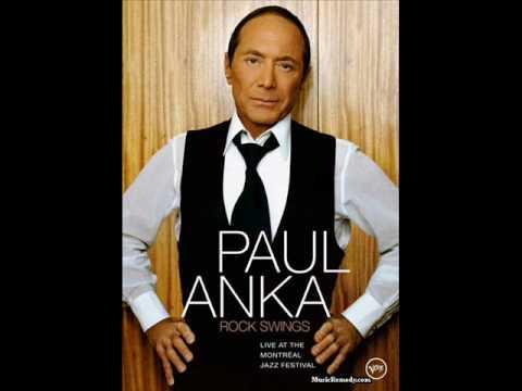 Tekst piosenki Paul Anka - Black Hole Sun po polsku