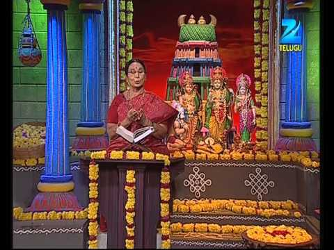 Gopuram - Episode 1208 - April 15  2014 15 April 2014 02 PM