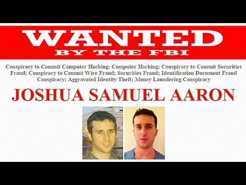 ΗΠΑ: Διώξεις σε τρεις Ισραηλινούς χάκερ για κυβερνοεπιθέσεις σε τράπεζες και ΜΜΕ
