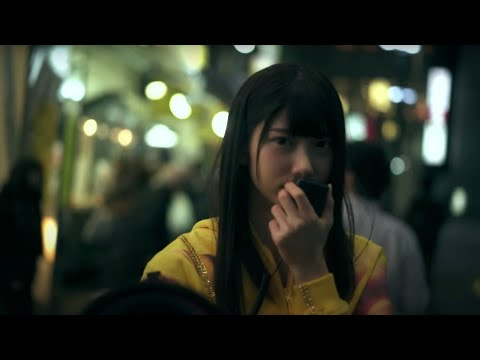 『そこで叫んで私に教えてほしい 』 PV ( 2o Love to Sweet Bullet #トゥラブ )