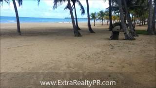 Isla Verde Carolina Puerto Rico  city images : Condo For Sale - Mar de Isla Verde - Carolina - Puerto Rico