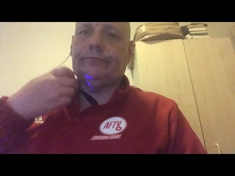 Live Chat Gooner Claude Tv