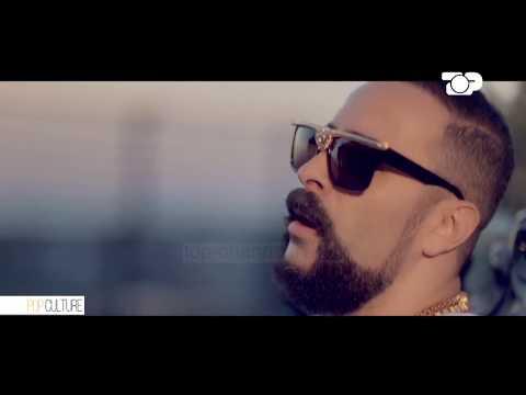 Pop Culture, Hip Hop-i në Shqipëri