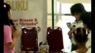 Nonton Nakula Sadewa Natasha Film Subtitle Indonesia Streaming Movie Download