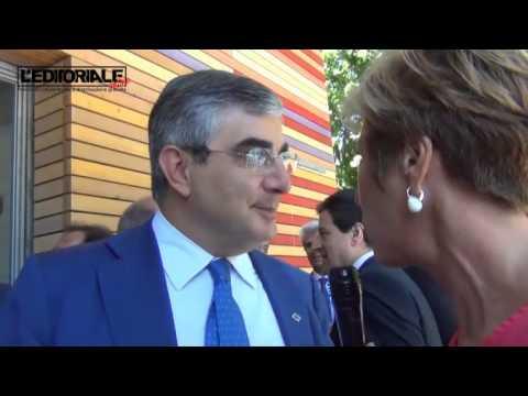 Banca D'Italia Eurosistema