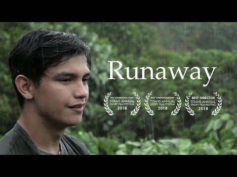 Runaway (2018) | Short Film