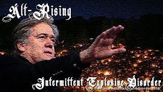 Alt-Rising thumb image
