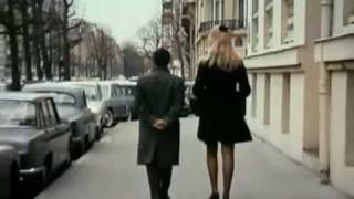 "Video IL&ELLE - ""l'homme qui aimait les femmes"".  A tribute to... MP3, 3GP, MP4, WEBM, AVI, FLV Agustus 2017"