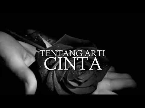 Video Mario G. Klau - Tak Selamanya Indah ( official Lirik ) download in MP3, 3GP, MP4, WEBM, AVI, FLV January 2017