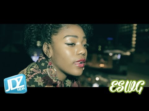 Scorpz Ft Letisha – Brothers [Official Video] HARD!